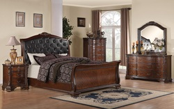 Gentil American Fine Furniture Outlet Located At 8570 Hospital Drive. Douglasville  Georgia 30134 Since From 2007. Handling: