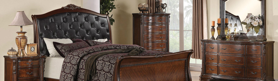 Exceptionnel American Fine Furniture Outlet   Home